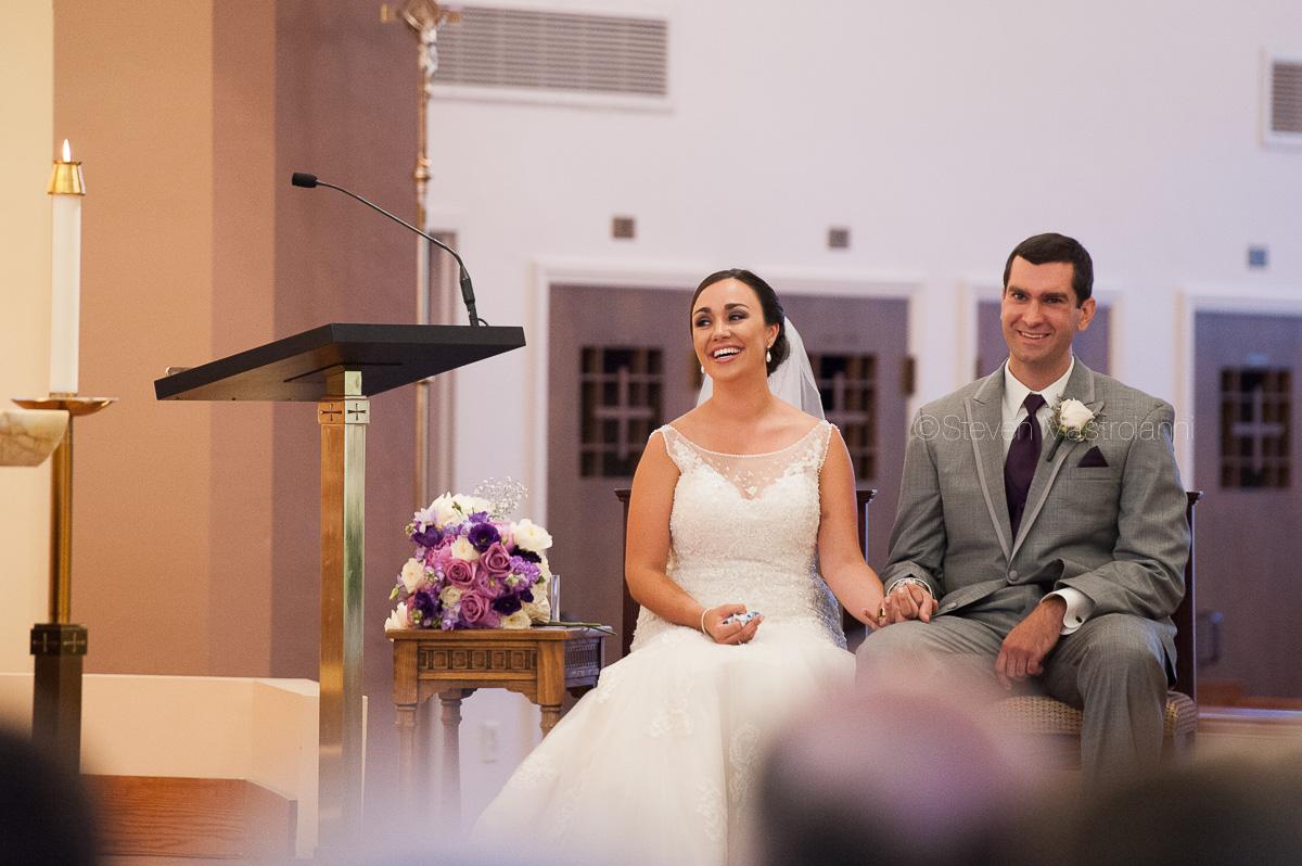 wyndham hotel cleveland wedding (24)