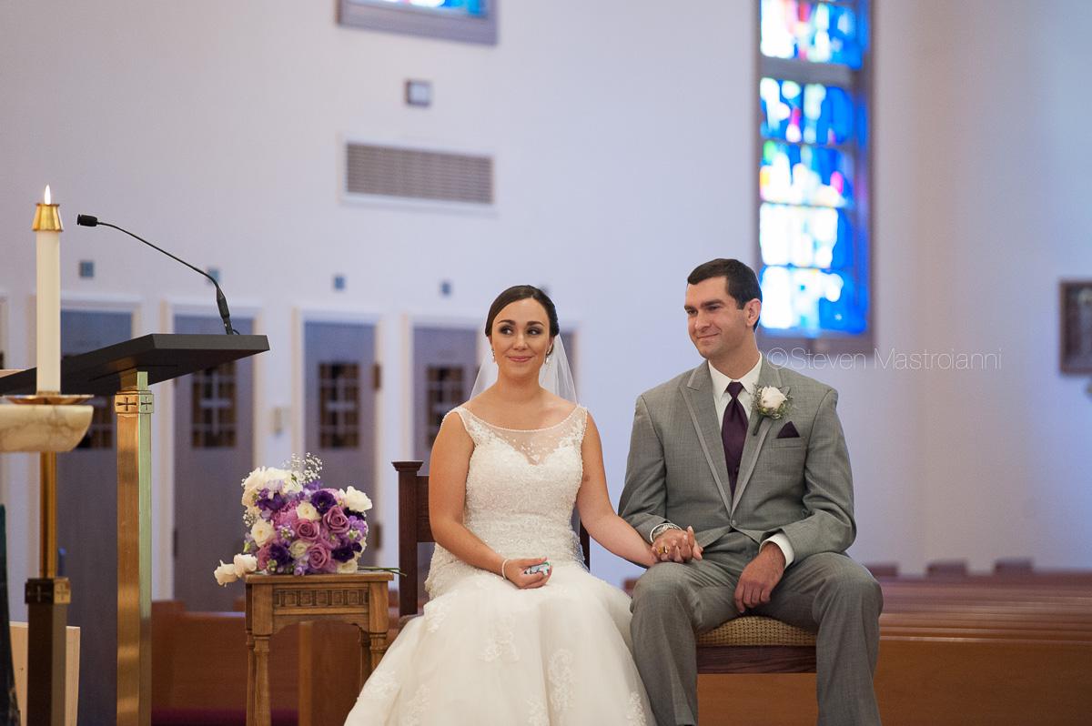 wyndham hotel cleveland wedding (25)