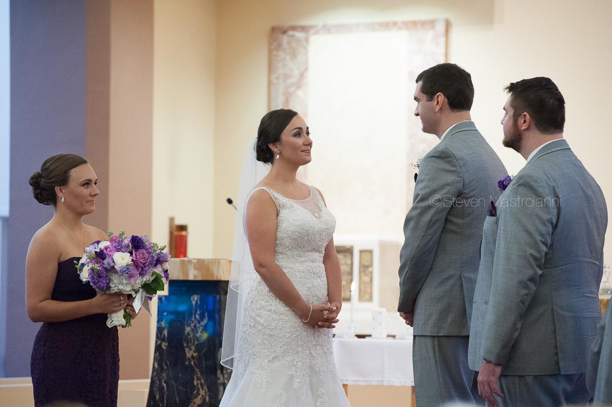wyndham hotel cleveland wedding (27)