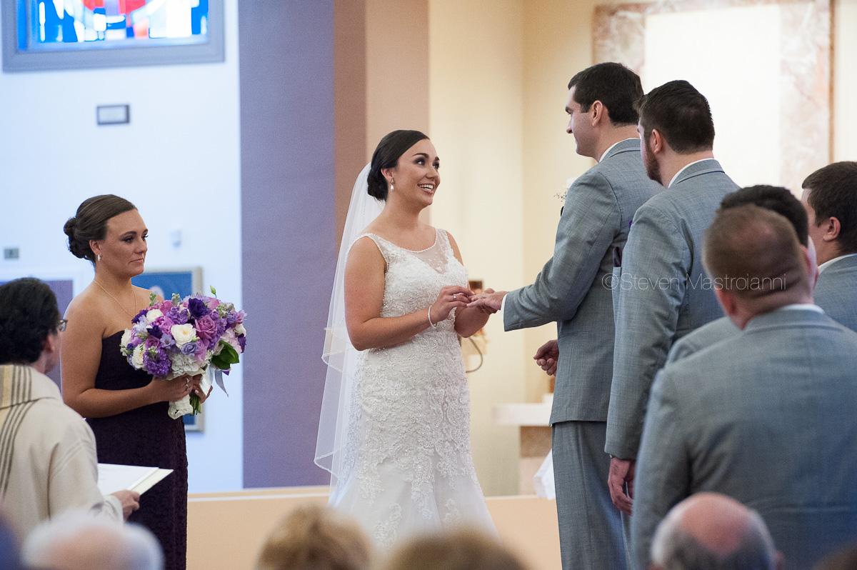 wyndham hotel cleveland wedding (28)