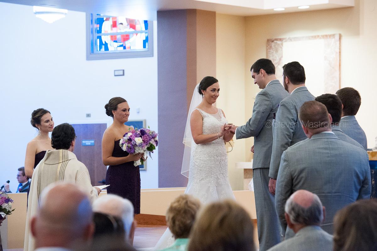 wyndham hotel cleveland wedding (29)