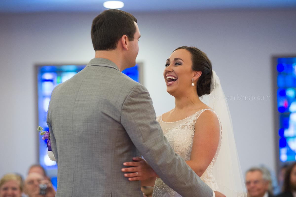 wyndham hotel cleveland wedding (31)