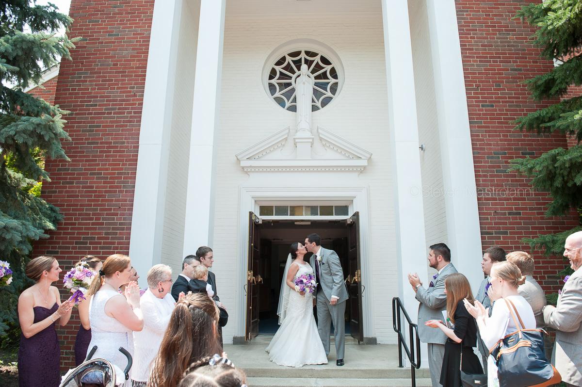 wyndham hotel cleveland wedding (32)