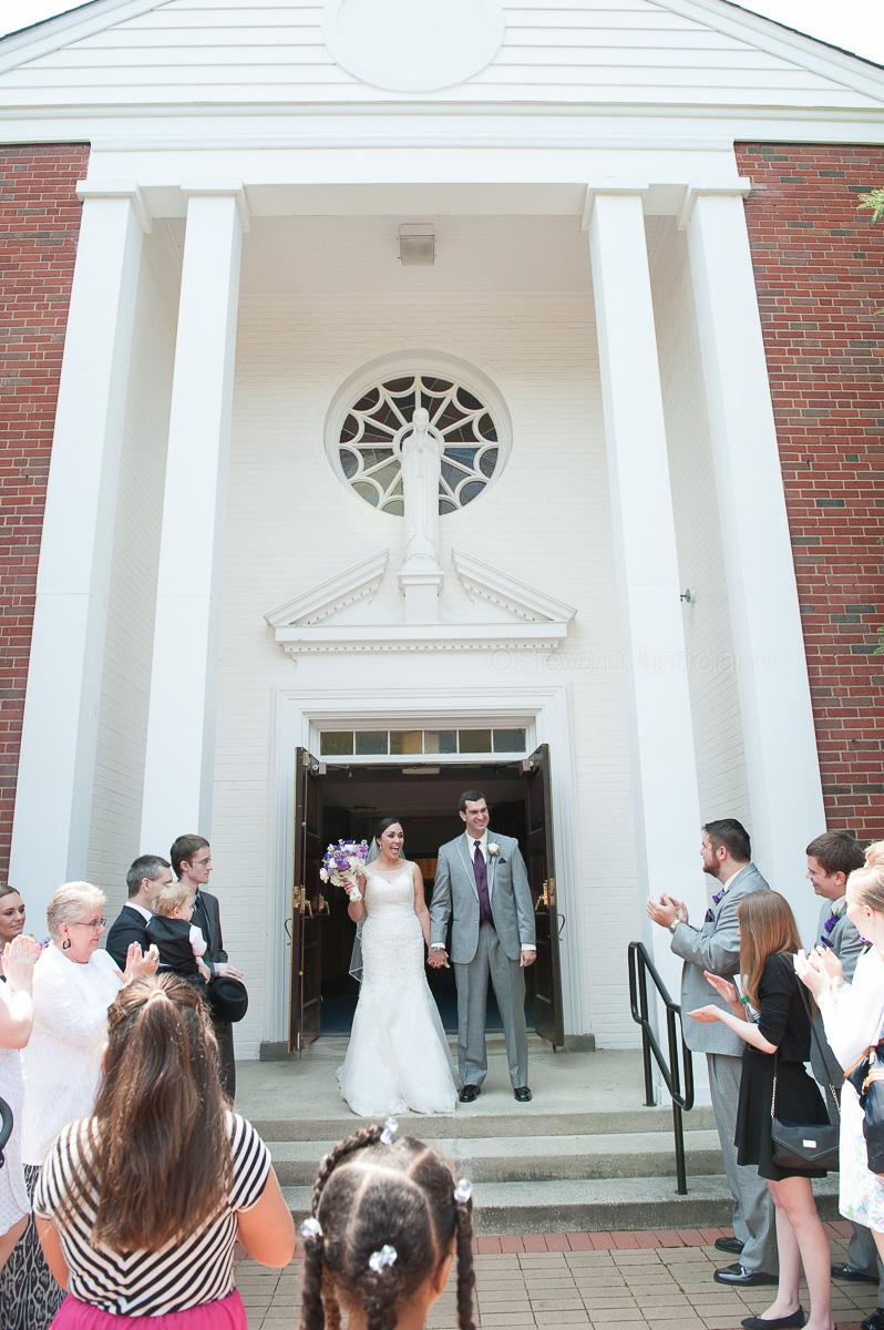 wyndham hotel cleveland wedding (33)