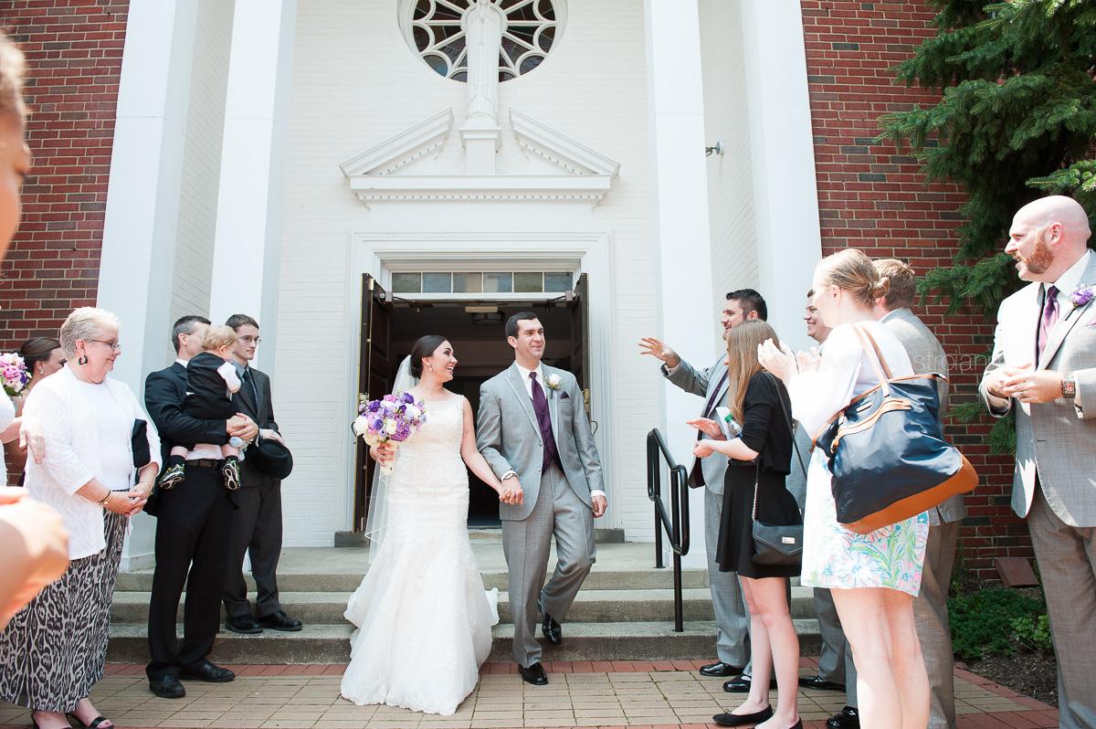 wyndham hotel cleveland wedding (34)