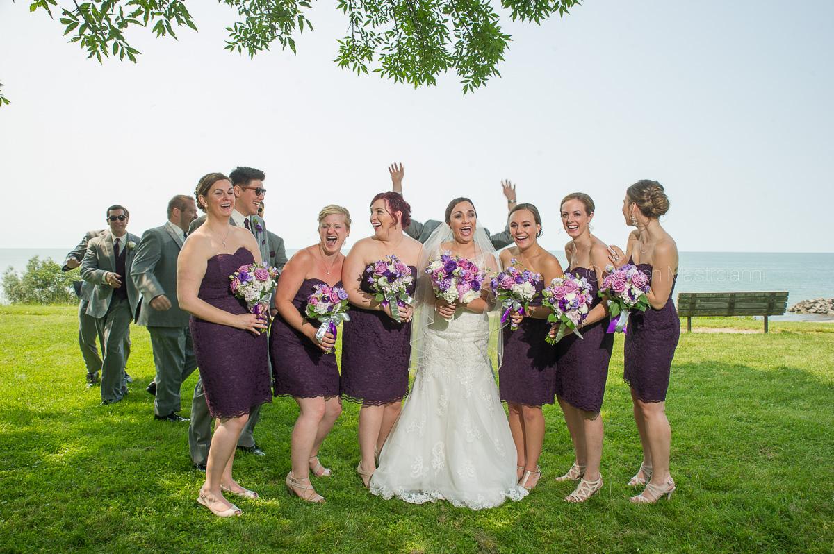 wyndham hotel cleveland wedding (35)