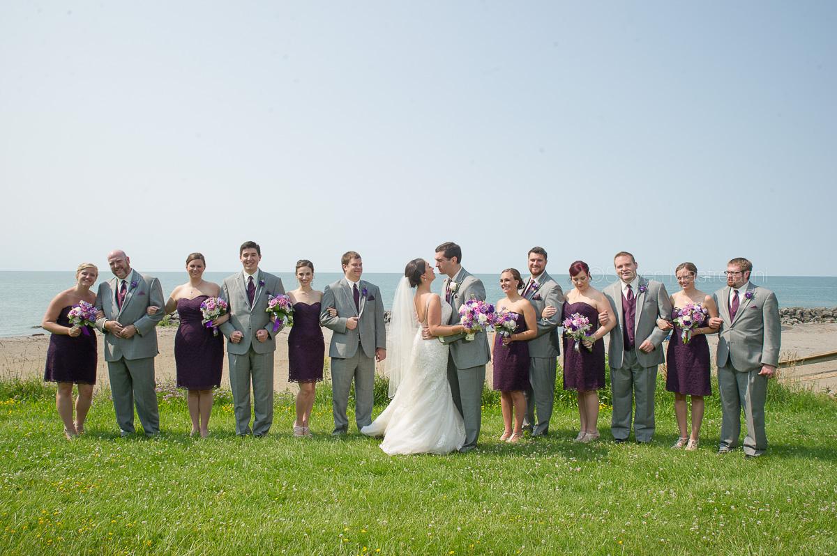 wyndham hotel cleveland wedding (37)