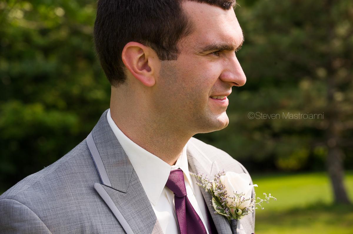 wyndham hotel cleveland wedding (38)