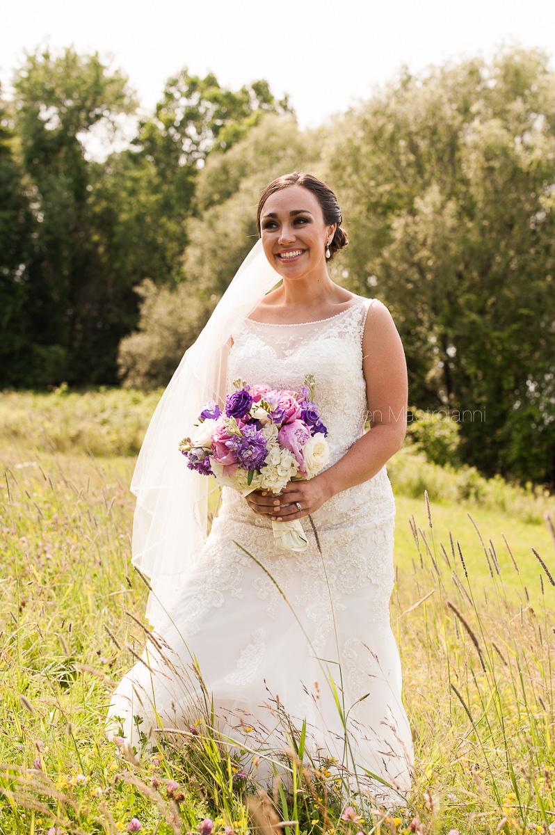 wyndham hotel cleveland wedding (40)