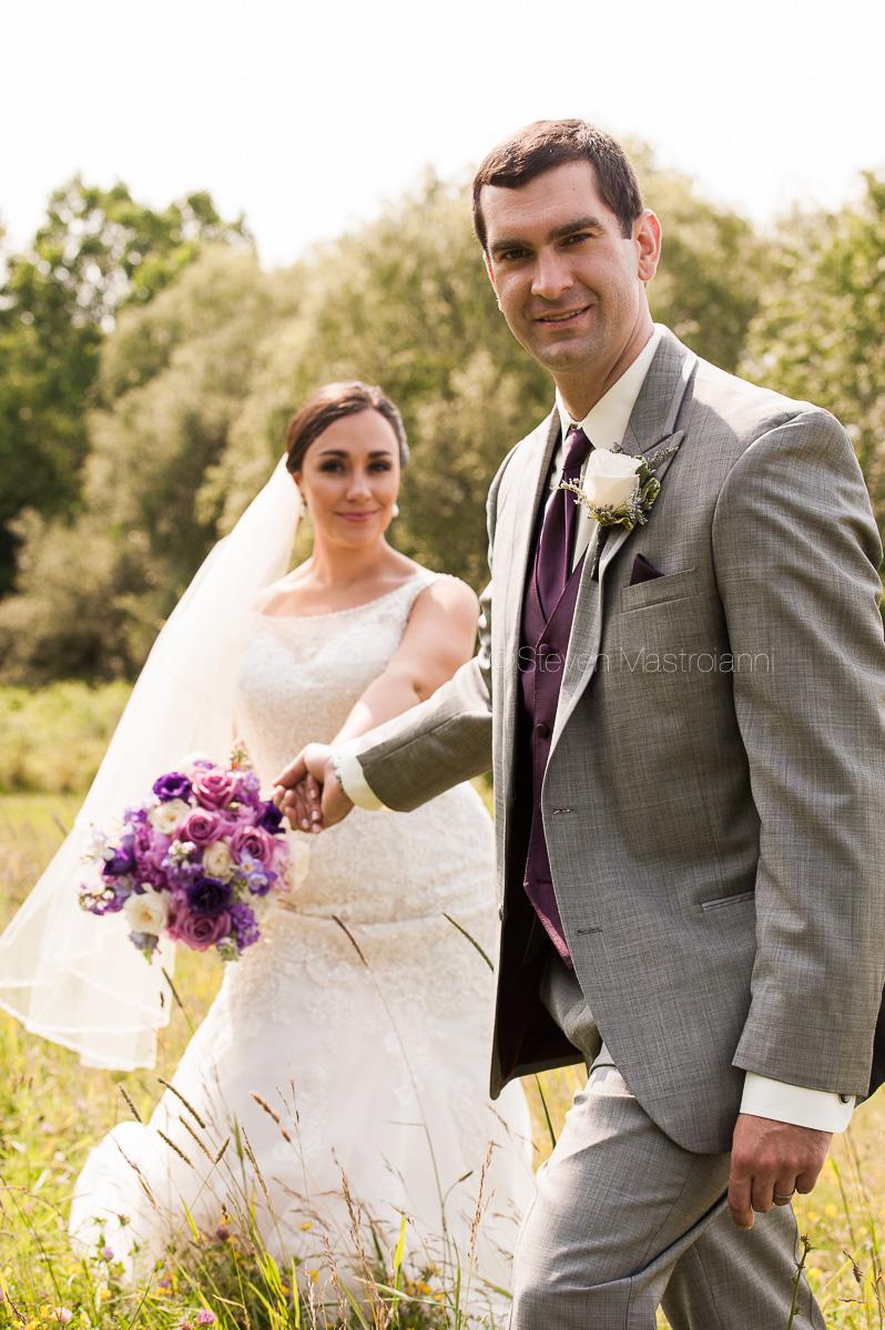 wyndham hotel cleveland wedding (41)