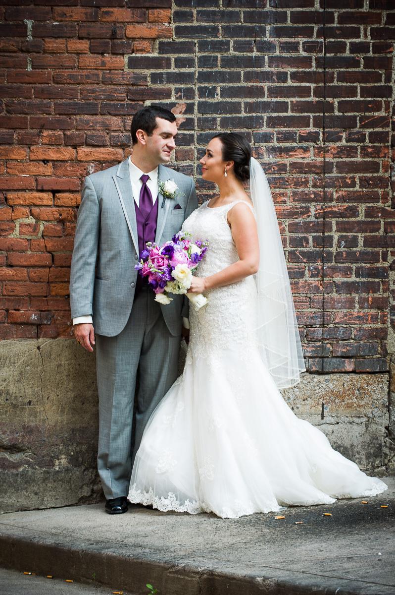 wyndham hotel cleveland wedding (43)