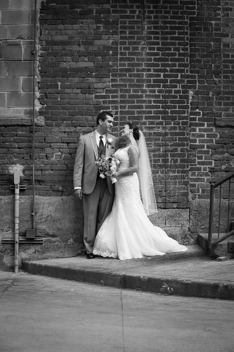 wyndham hotel cleveland wedding (44)