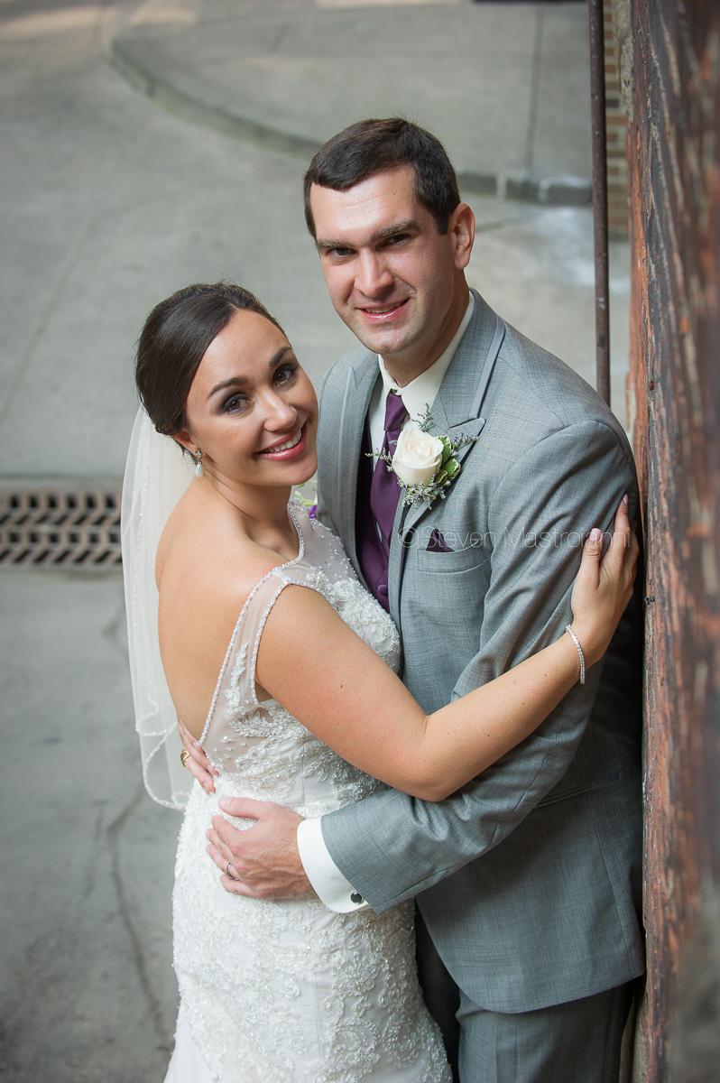 wyndham hotel cleveland wedding (47)