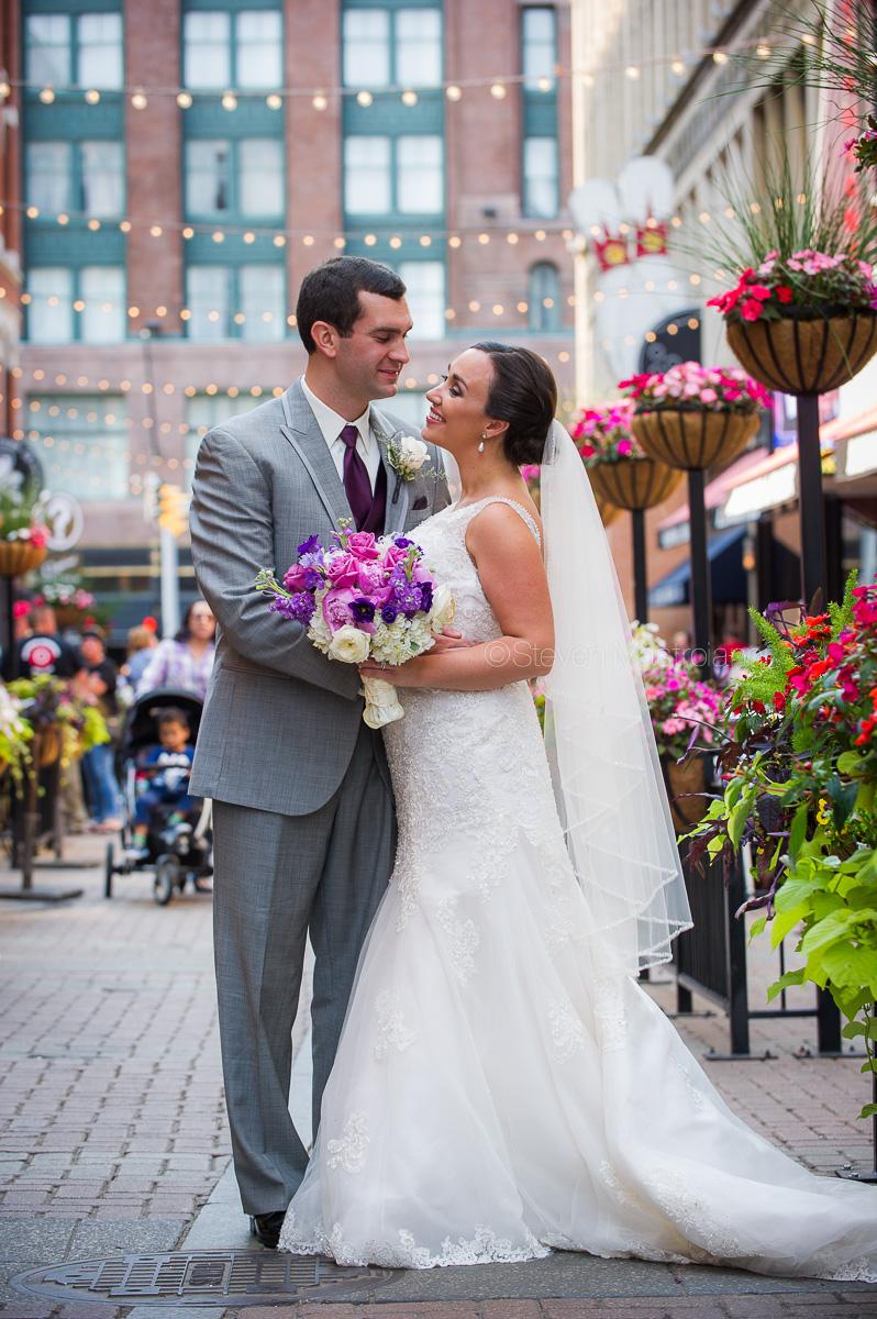 wyndham hotel cleveland wedding (48)