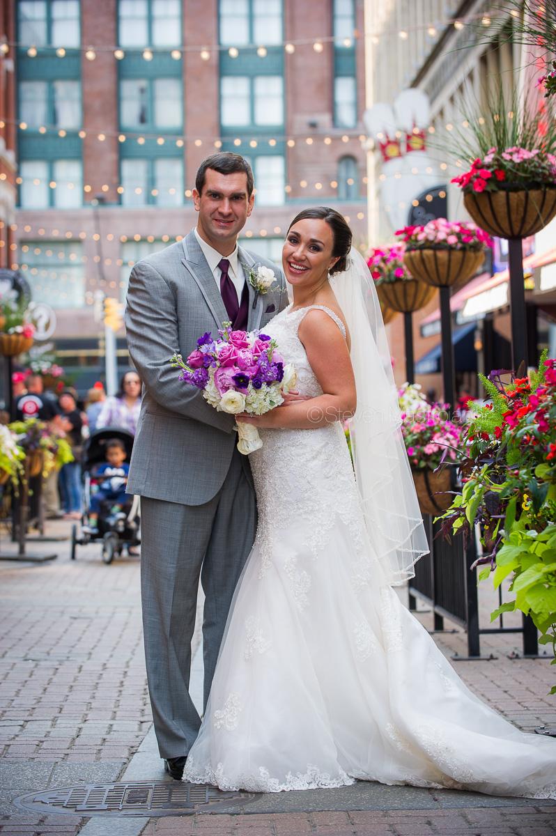 wyndham hotel cleveland wedding (49)