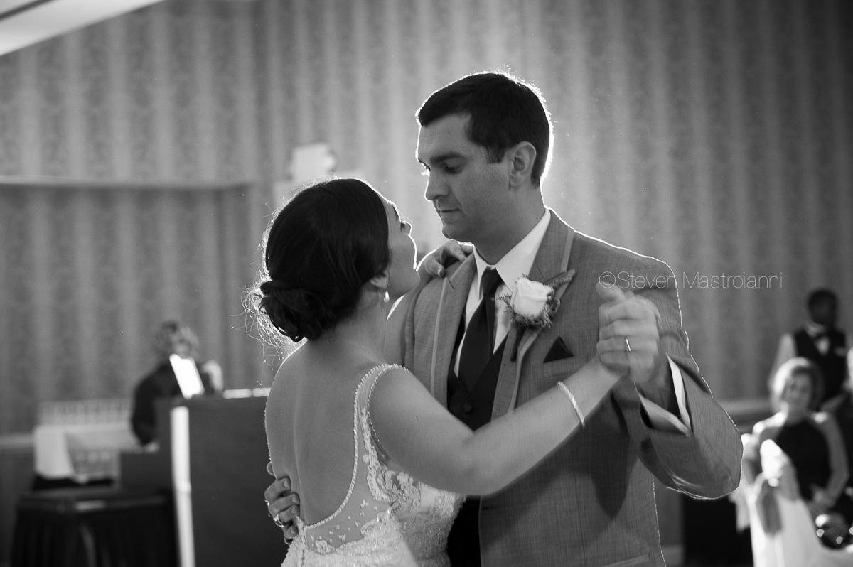 wyndham hotel cleveland wedding (51)