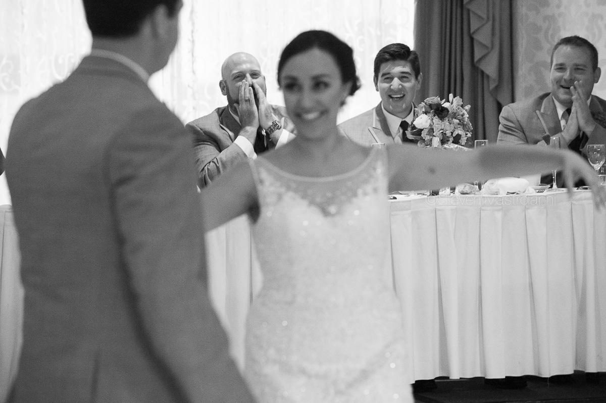 wyndham hotel cleveland wedding (52)