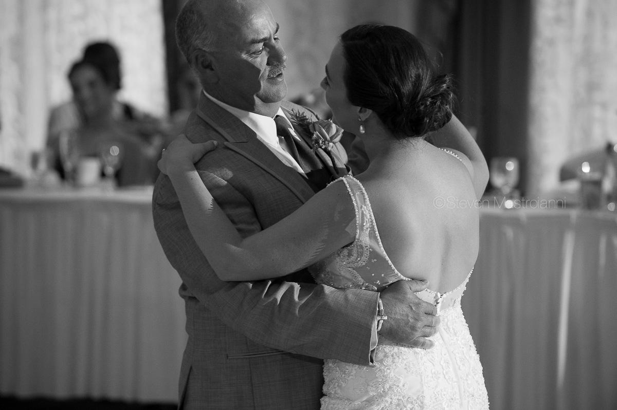 wyndham hotel cleveland wedding (53)