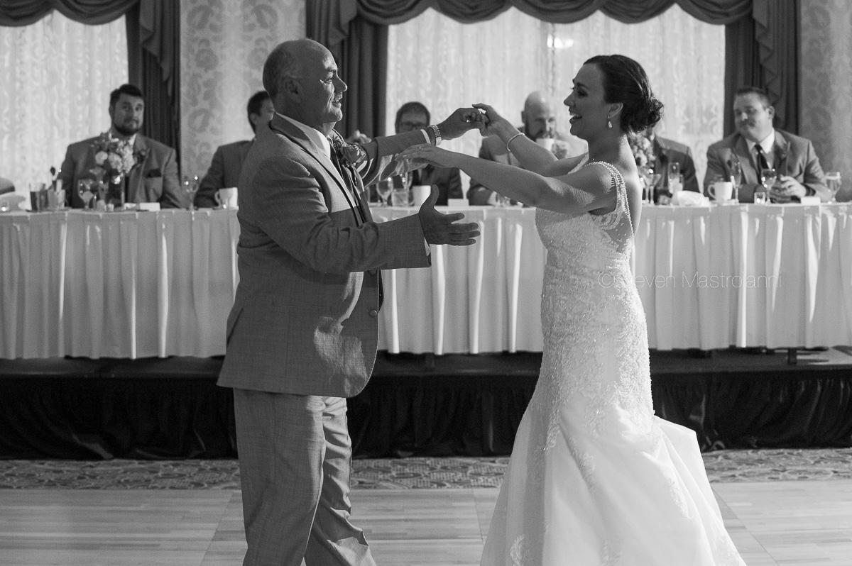 wyndham hotel cleveland wedding (54)