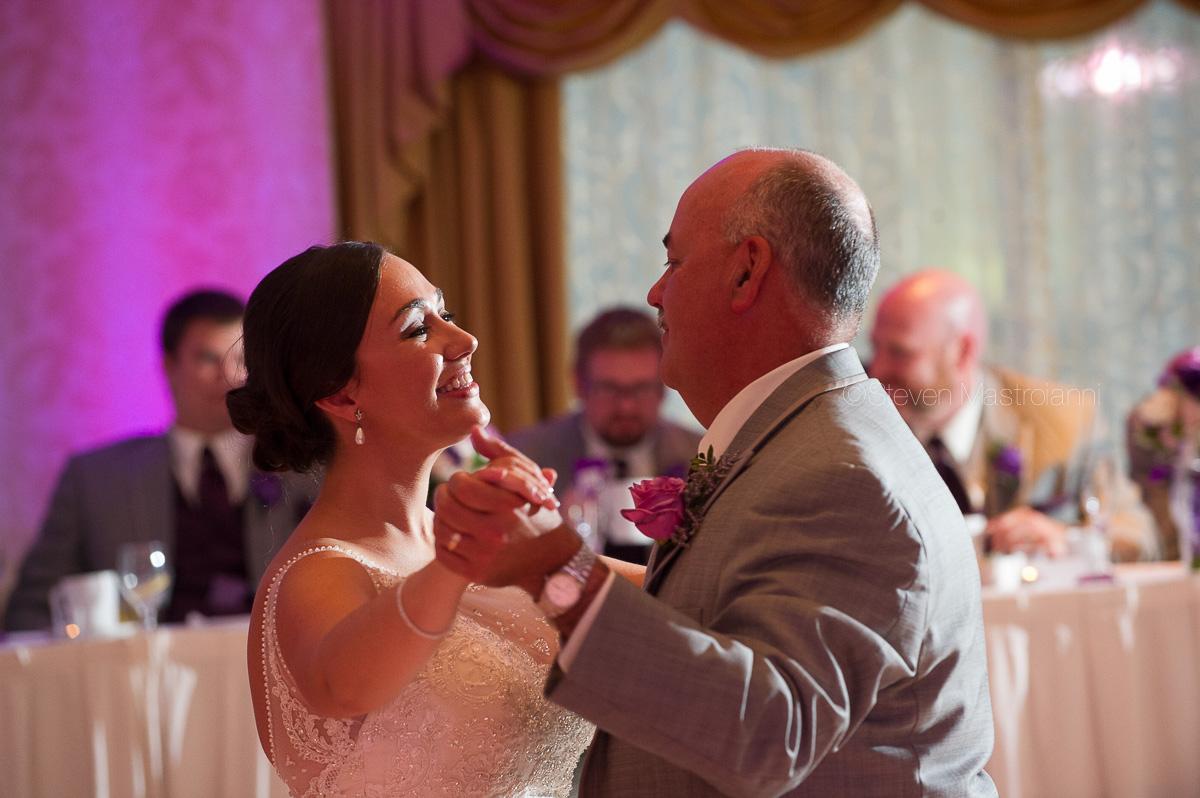 wyndham hotel cleveland wedding (55)