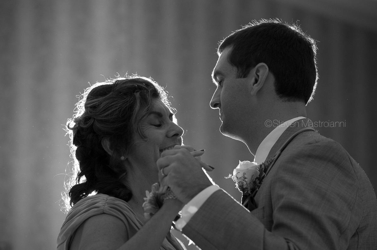 wyndham hotel cleveland wedding (56)