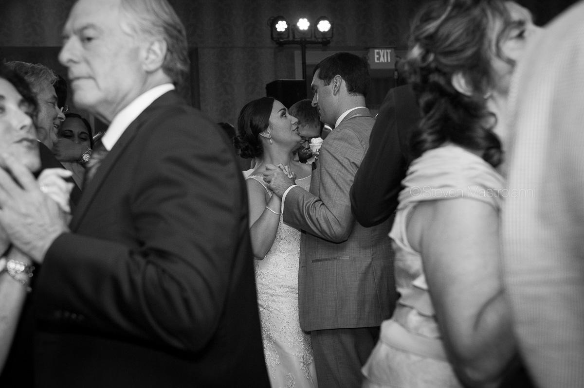 wyndham hotel cleveland wedding (57)