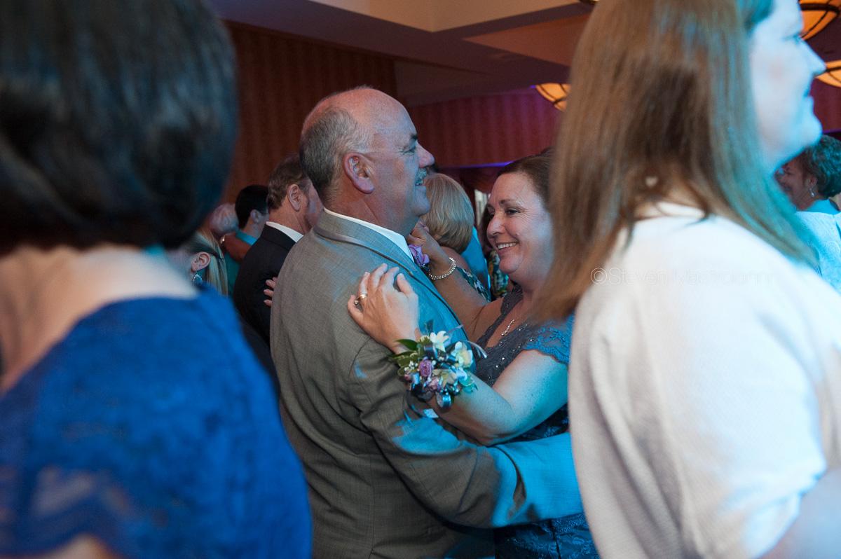 wyndham hotel cleveland wedding (58)