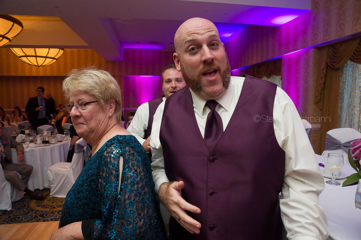 wyndham hotel cleveland wedding (60)