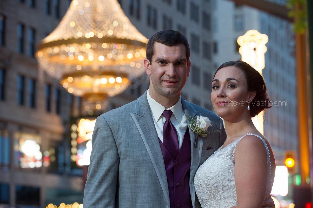 wyndham hotel cleveland wedding (62)