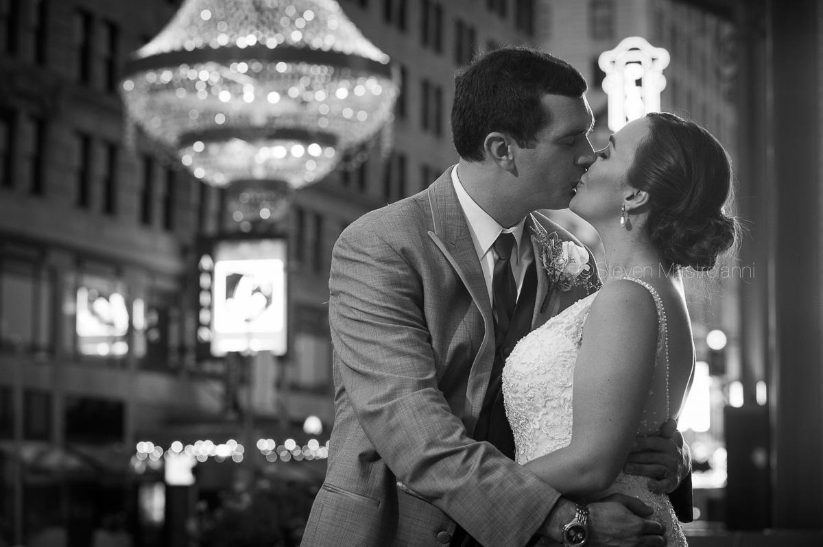 wyndham hotel cleveland wedding (66)