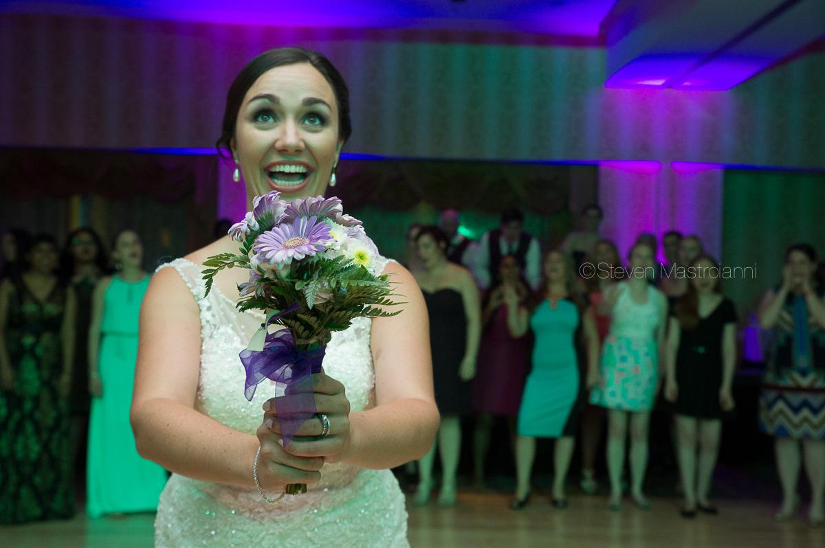 wyndham hotel cleveland wedding (68)