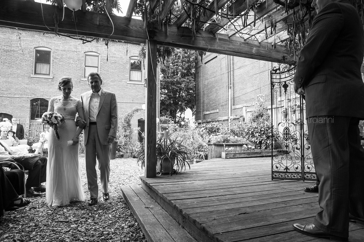 larchmere blvd wedding photo (15)