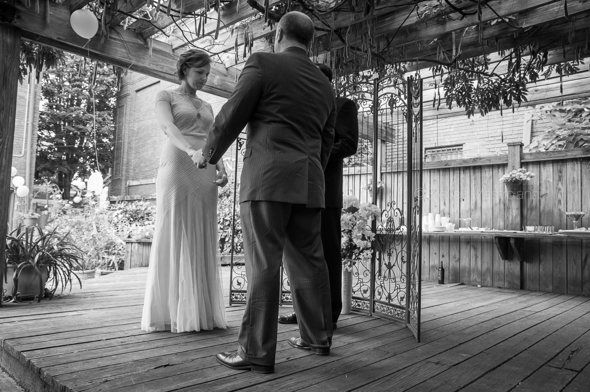 larchmere blvd wedding photo (17)