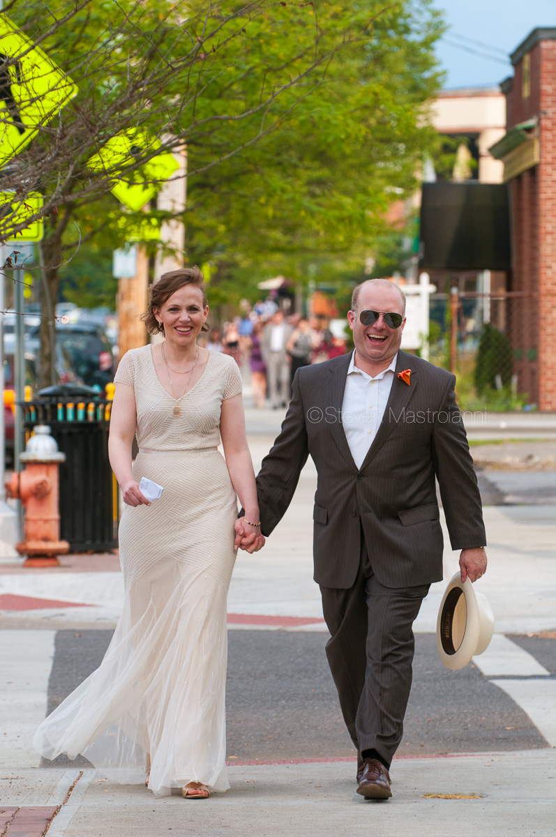 larchmere blvd wedding photo (20)