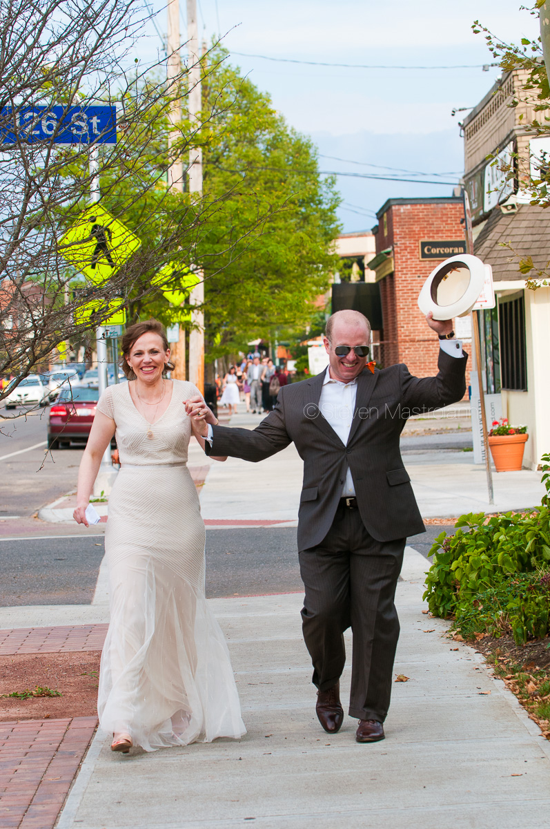 larchmere blvd wedding photo (21)