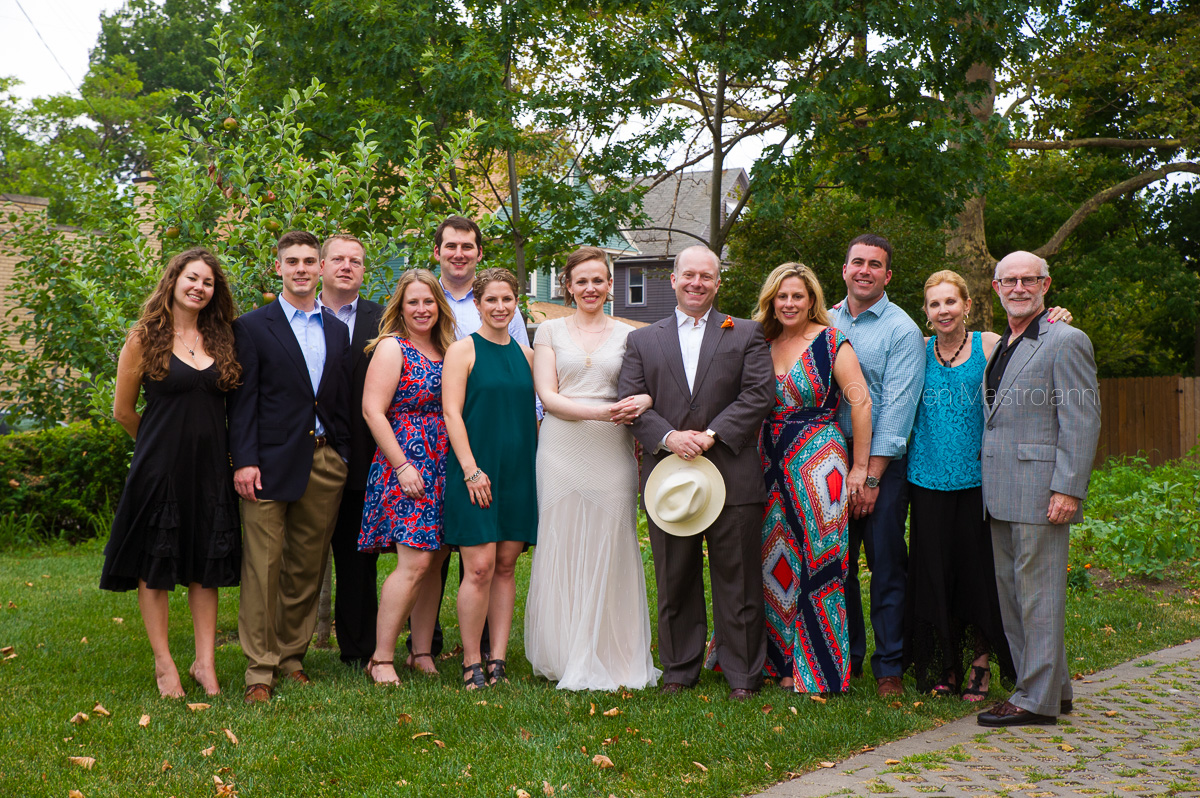 larchmere blvd wedding photo (23)