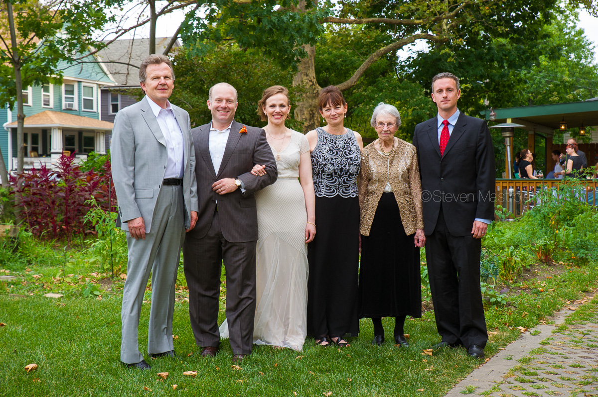 larchmere blvd wedding photo (24)