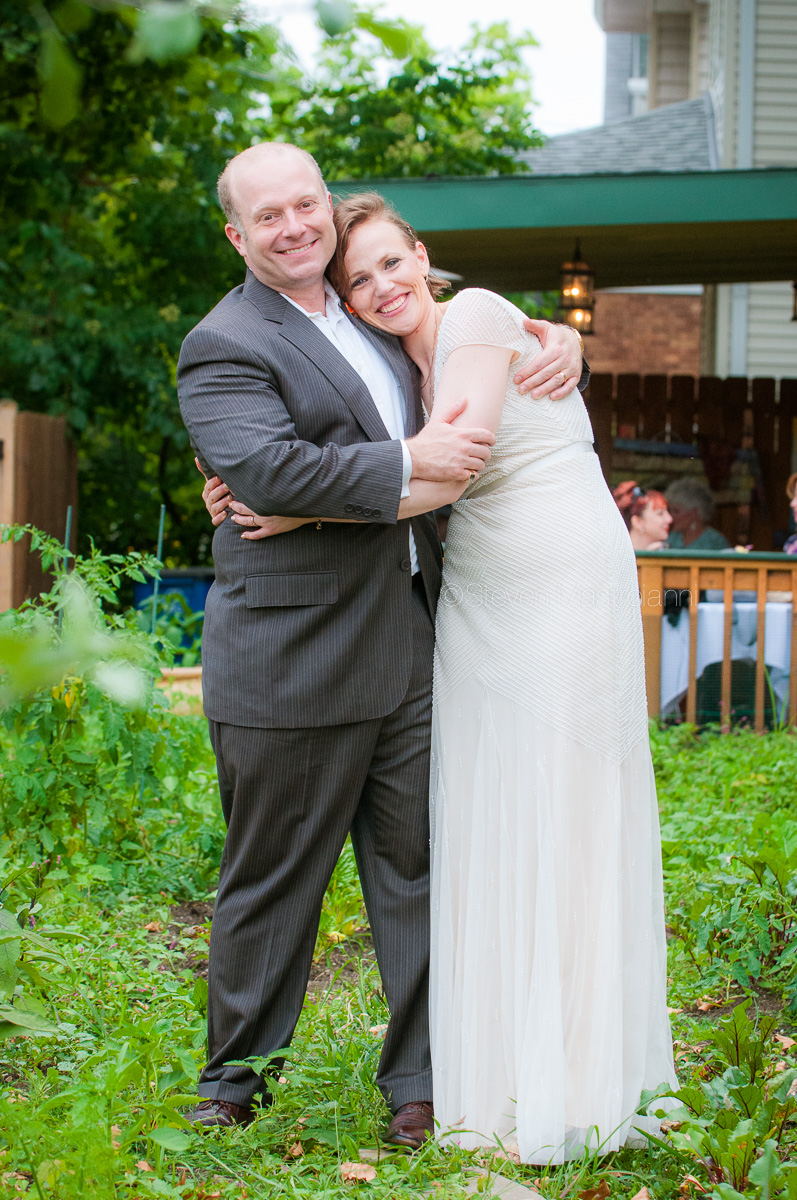 larchmere blvd wedding photo (27)