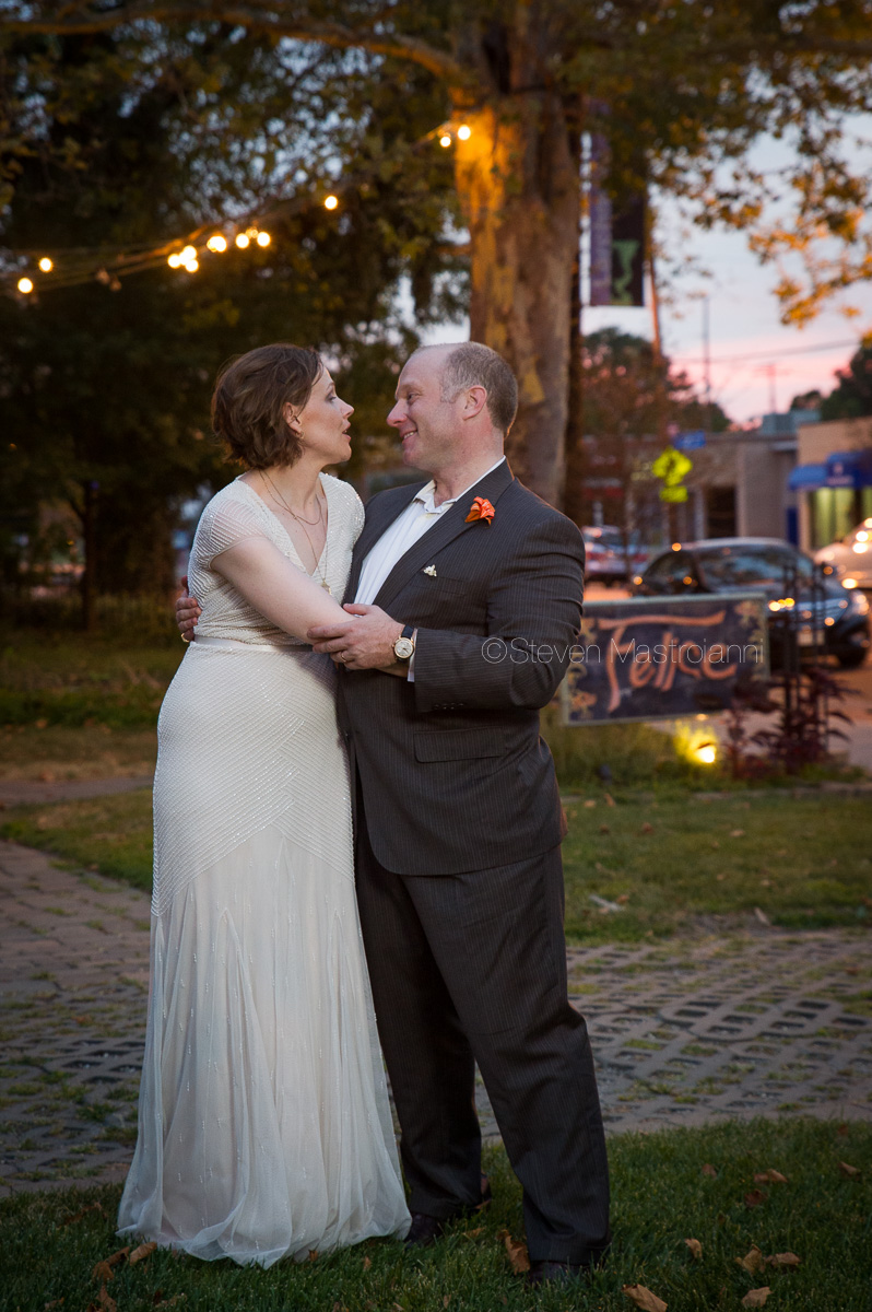 larchmere blvd wedding photo (35)