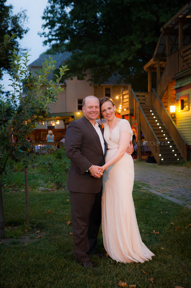 larchmere blvd wedding photo (36)