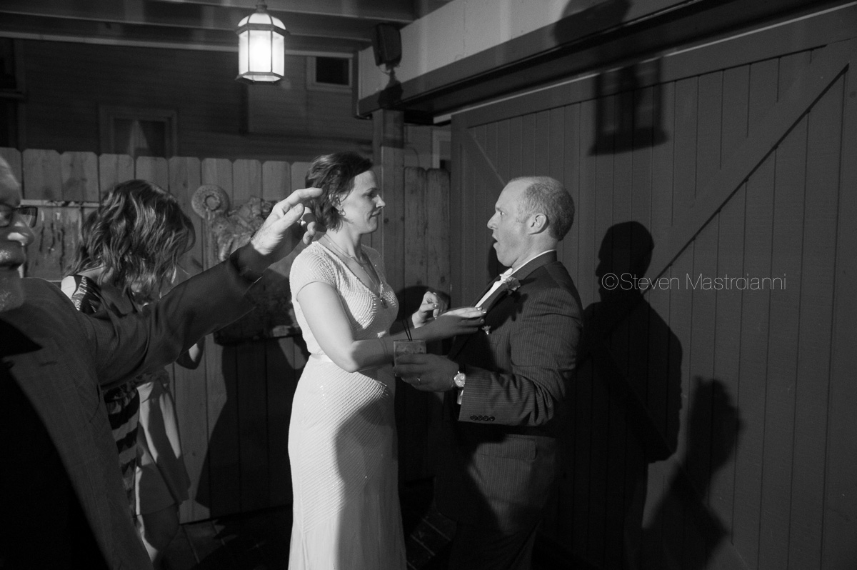 larchmere blvd wedding photo (38)
