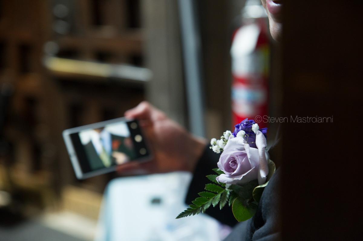 university circle wedding photos mastroianni (5)