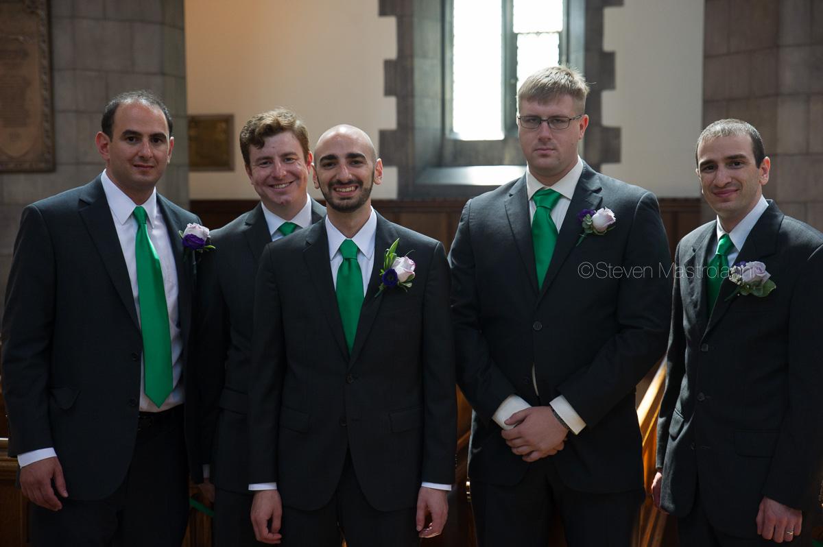 university circle wedding photos mastroianni (8)