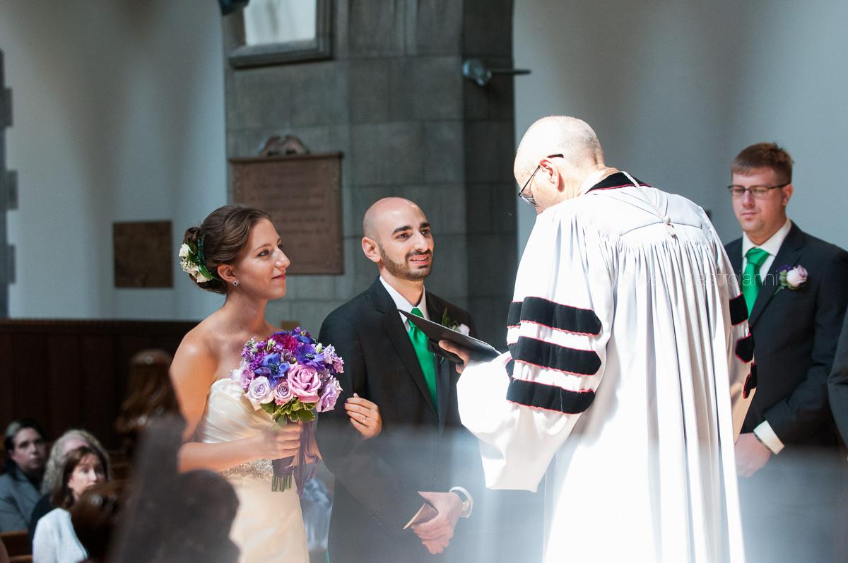 university circle wedding photos mastroianni (17)