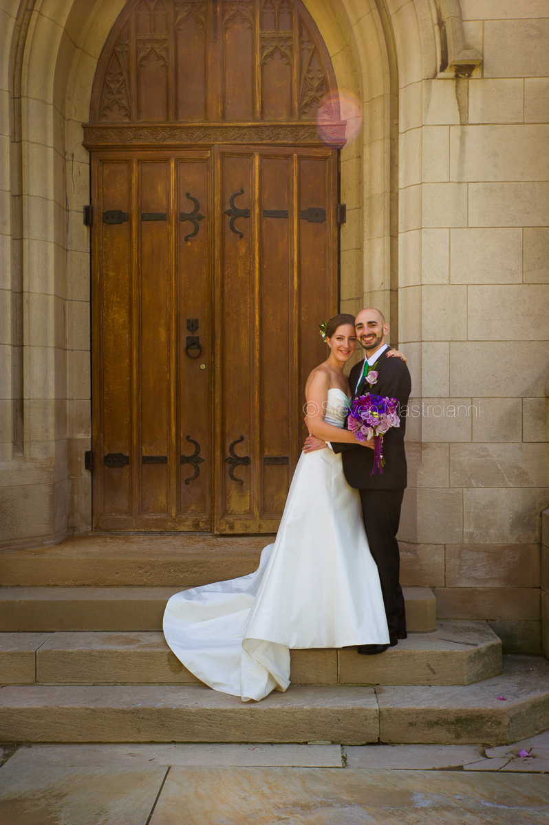 university circle wedding photos mastroianni (18)