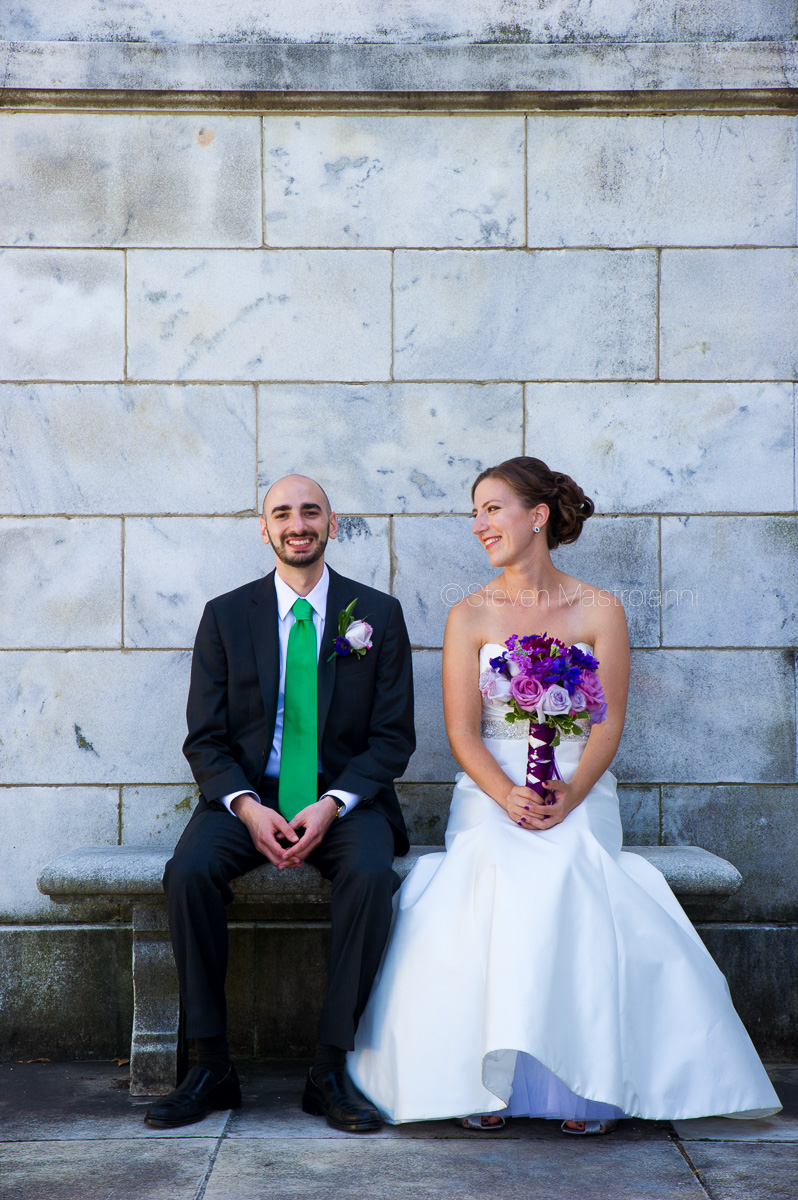 university circle wedding photos mastroianni (19)