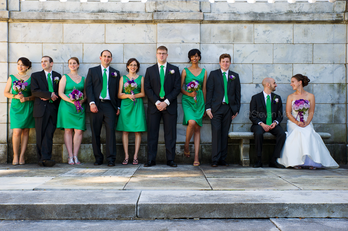 university circle wedding photos mastroianni (20)