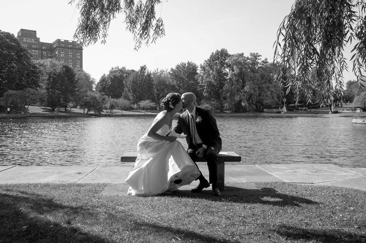 university circle wedding photos mastroianni (23)