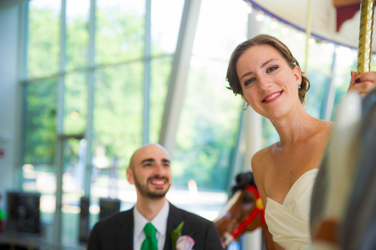 university circle wedding photos mastroianni (26)
