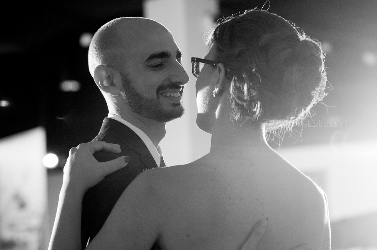 university circle wedding photos mastroianni (28)